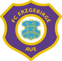 Erzgebirgeaue