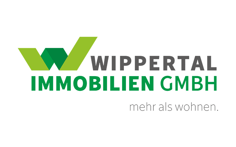 Wippertal Immobilien GmbH